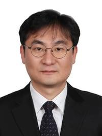 Sung-Joon Kim