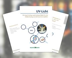 DE download-UV-ebook.png
