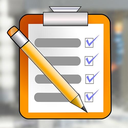 Download checklist.jpg