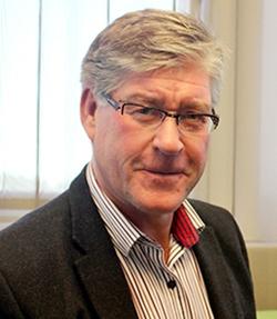 Jan Ostlund sustainabilty.jpg
