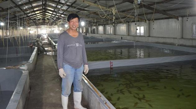 aquaculture_case2.jpg