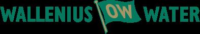 Wallenius Water logotype