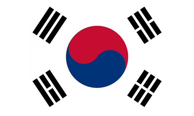 Tragedy started an anti-chemical movement in South Korea