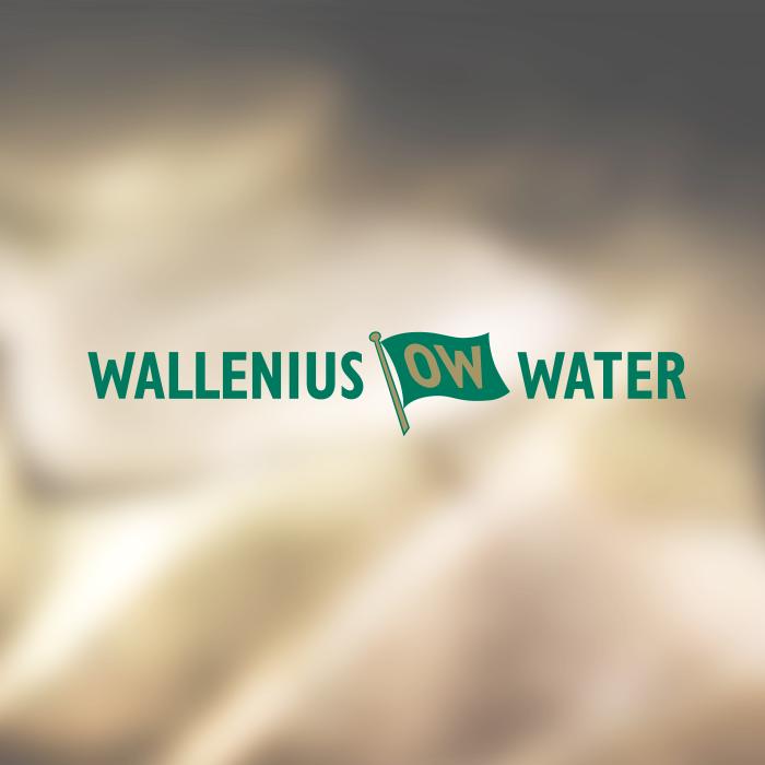 Wallenius Water Press release