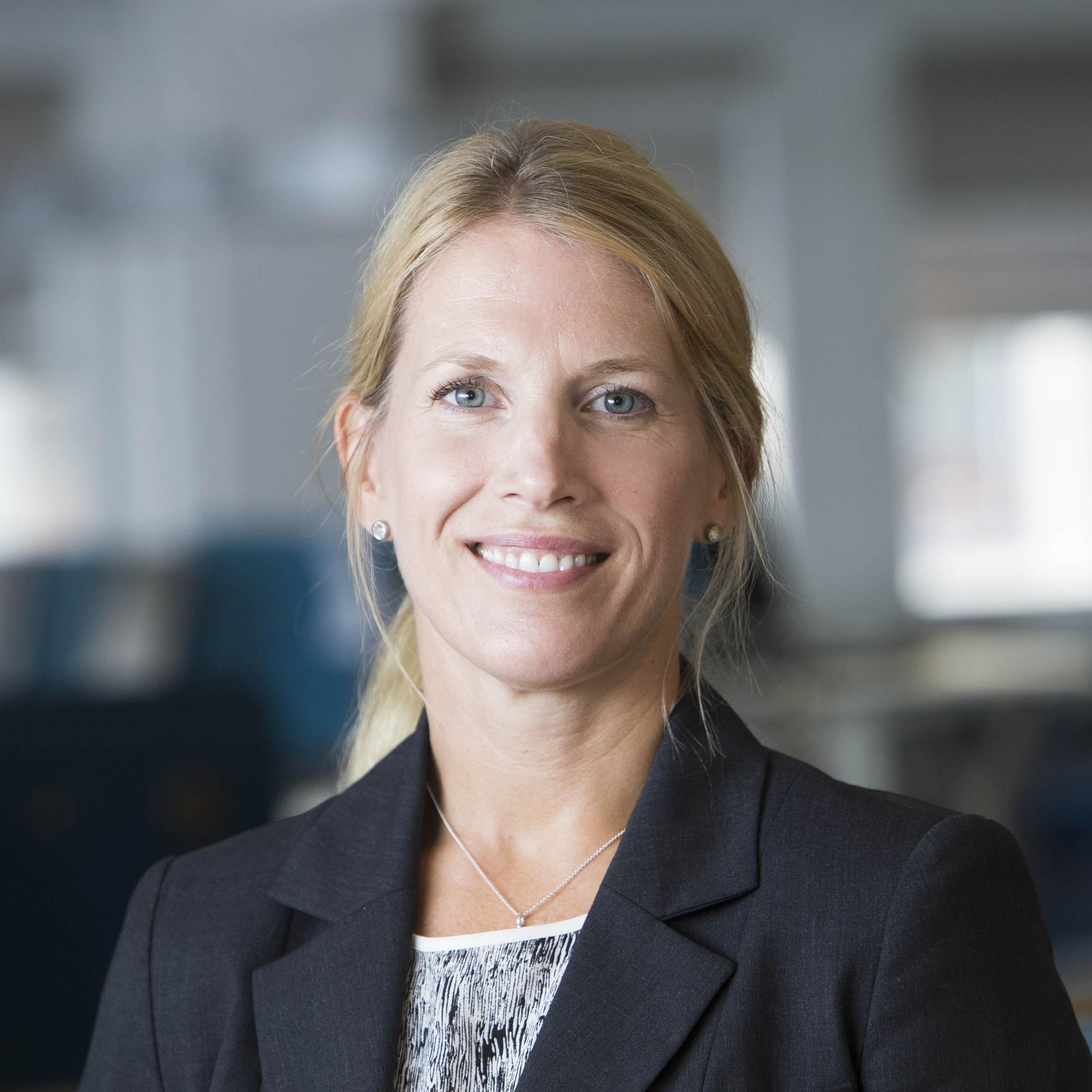 Miranda Jensen