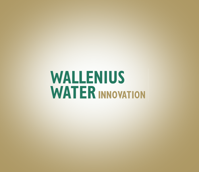 Wallenius Water Press release